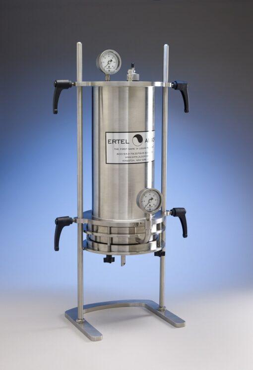 43T Series Lab Filter