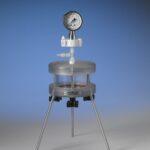 50P Series Lab Filter