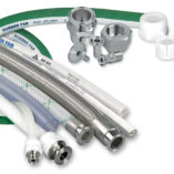 Custom Hose Assemblies