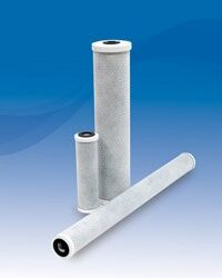 shelco scb carbon block filter cartridges