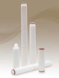 Shelco WGAS Series Filter Cartridges