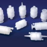 Standard & Full Size Capsule Filters