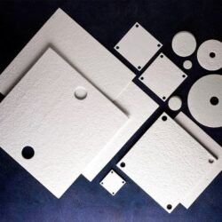 Micro-Media® L Series