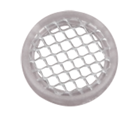 Hygienic Screen Gaskets
