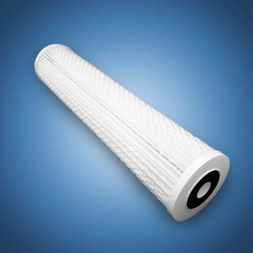 NC-SL-20 NanoCLEAR Filter