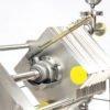 8D Filter Press Hydraulic Pump