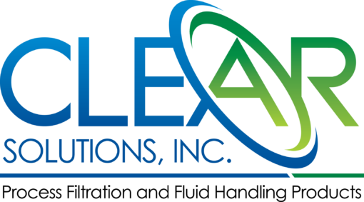 CLEAR Solutions, Inc.