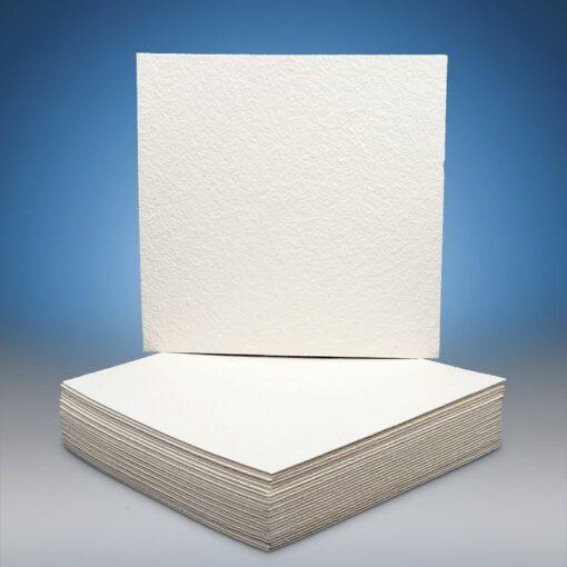 Depth Filter Sheets