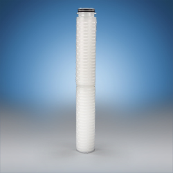 Poly-MAXX Absolute-Rated Filter