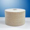 lenticular filter - 16 inch