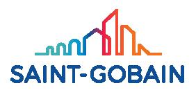 Saint-Gobain Performance Plastics
