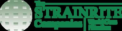 The Strainrite Companies